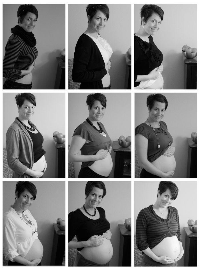 Pregnancy1-9 copy